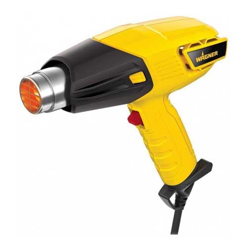 wagner-heat-gun-furno300