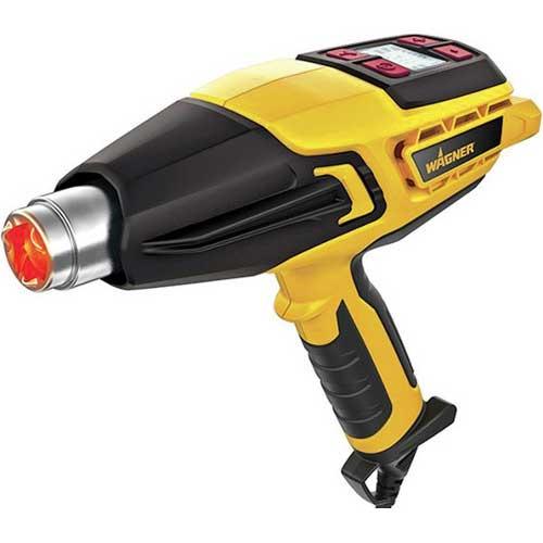 wagner-heat-gun-furno500