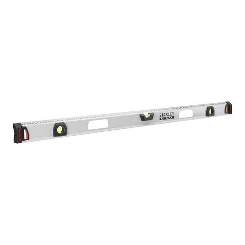 alfadi-magnitiko-120cm-stanley-1-43-556