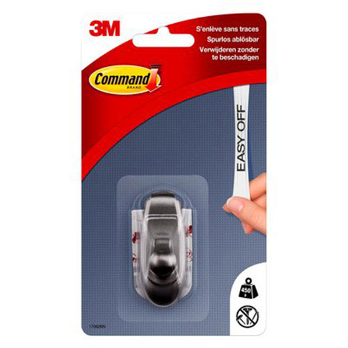 3m-command-hooks-for-general-use-small-nickel