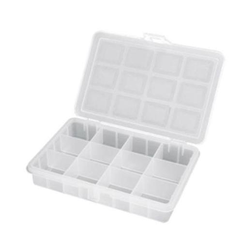 valitsaki-ergalion-3200t-artplast