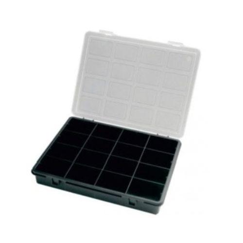 valitsaki-ergalion-3300-artplast