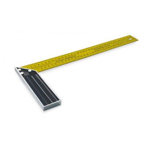 gonia-metalliki-30cm