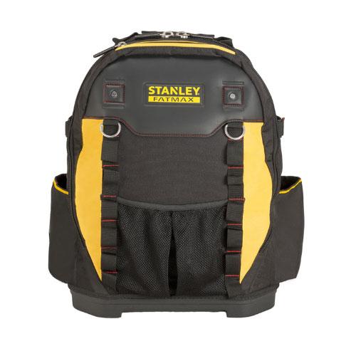 sakidio-stanley-1-95-611