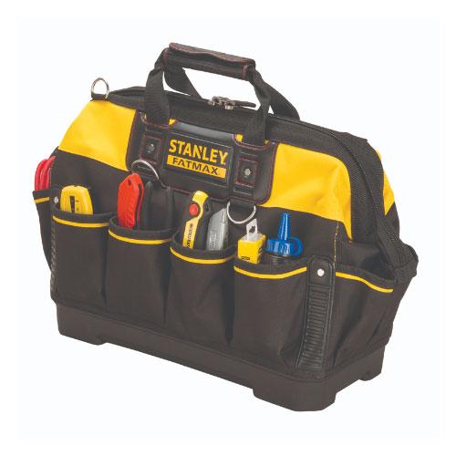 tsada-stanley-1-93-950