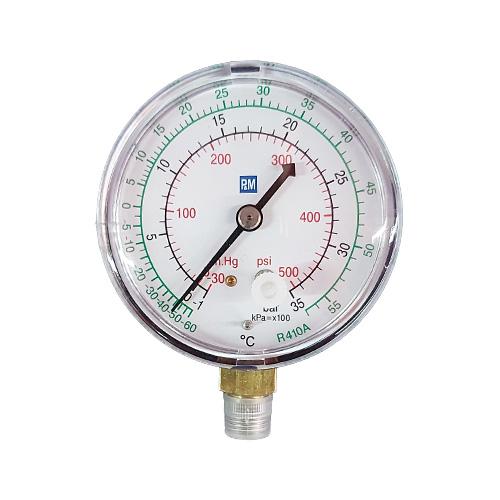 manometro-hamilis-r410-rg410l-68c-p-m