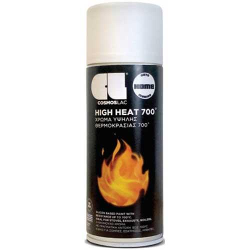 spray-n352-hi-heat-white-400ml