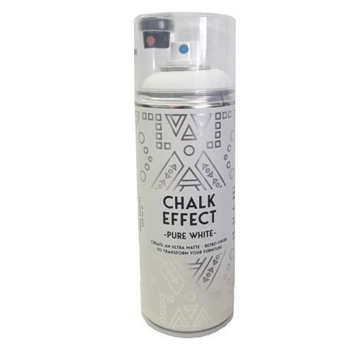 spray-chalk-pure-white-no2-400ml