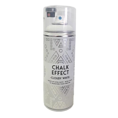 spray-chalk-cloudy-white-no3-400ml