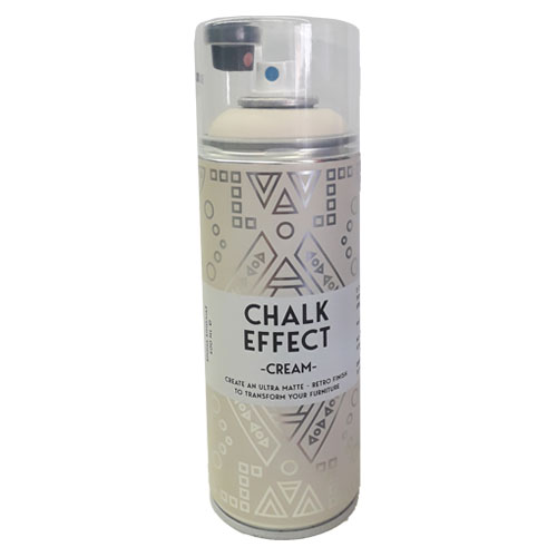 spray-chalk-cream-no4-400ml