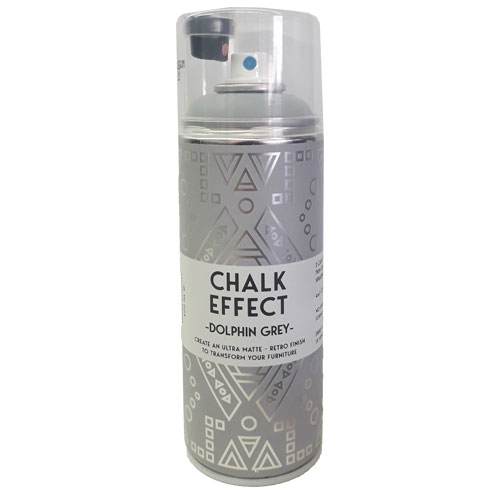 spray-chalk-dolphin-grey-no5-400ml