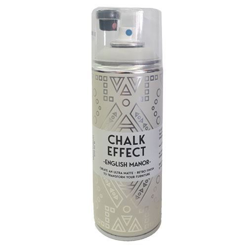 spray-chalk-english-manor-no6-400ml