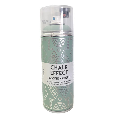 spray-chalk-scottish-green-no8-400ml