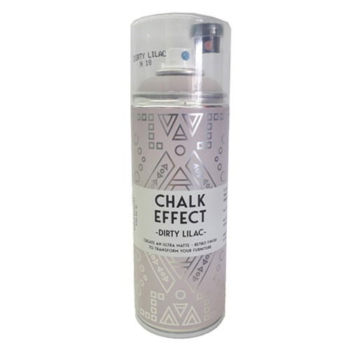spray-chalk-dirty-lilac-no10-400ml