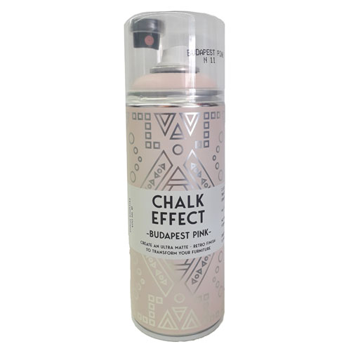 spray-chalk-budapest-pink-no11-400ml