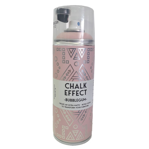 spray-chalk-bubblegum-no12-400ml