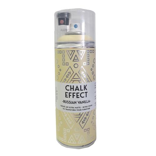 spray-chalk-russian-vanilla-no13-400ml