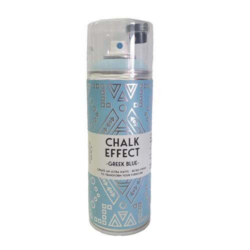 spray-chalk-greek-blue-no10-400ml
