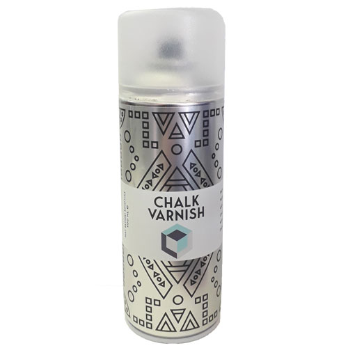 spray-matte-varnish-no52-400ml