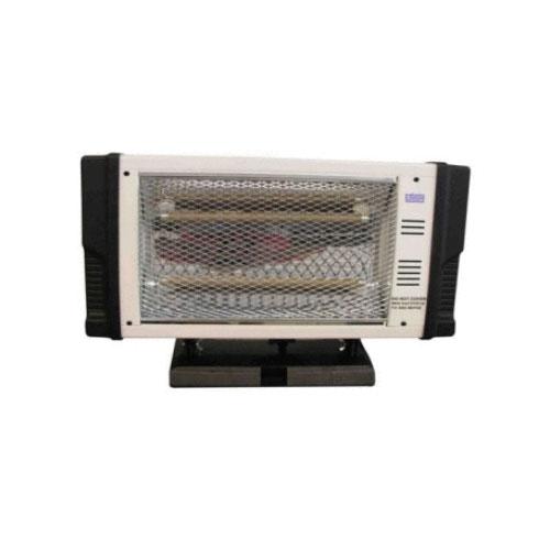 ilektriki-thermastra-sylva-ns-20-1800w