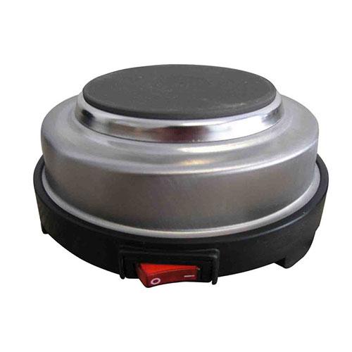 ilektriko-tahithermo-mati-sylva-t6-450-watt