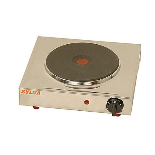 ilektriki-estia-sylva-t9-inox-2000-watt