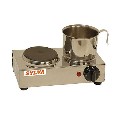 ilektriko-mataki-sylva-me-kipello-450-watt