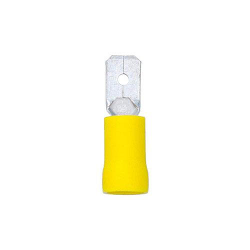 fisakia-monomena-kitrina-6-3x0-8mm