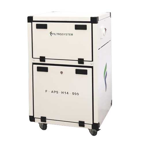air-purification-system-f-aps-h14-500-uvc-s
