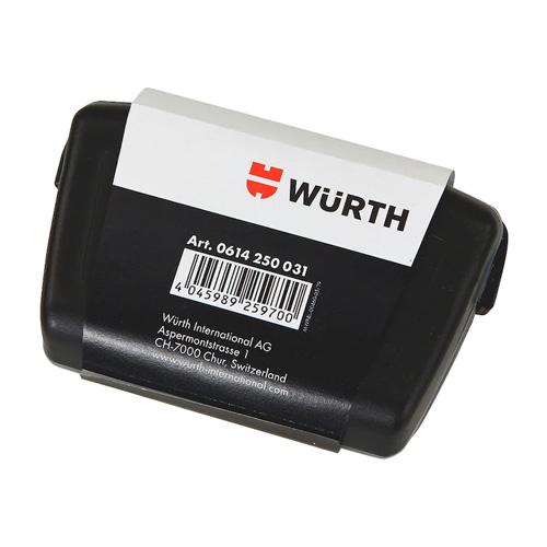 wurth-set-mites-adaptoras-thiki