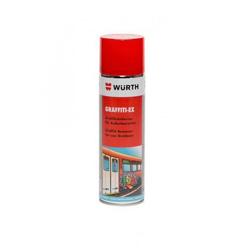 wurth-katharistiko-graffiti-ipethrias-xrisis-500ml