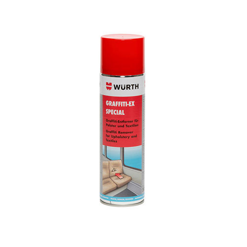 wurth-katharistiko-graffiti-ex-special-500ml