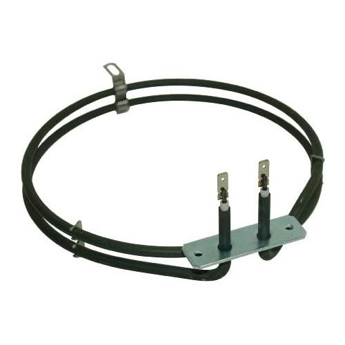 aerothermi-adistasi-izola-2200w