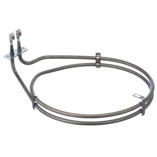 adistasi-aerothermi-neff-2300w-230v-f180-me-tripes