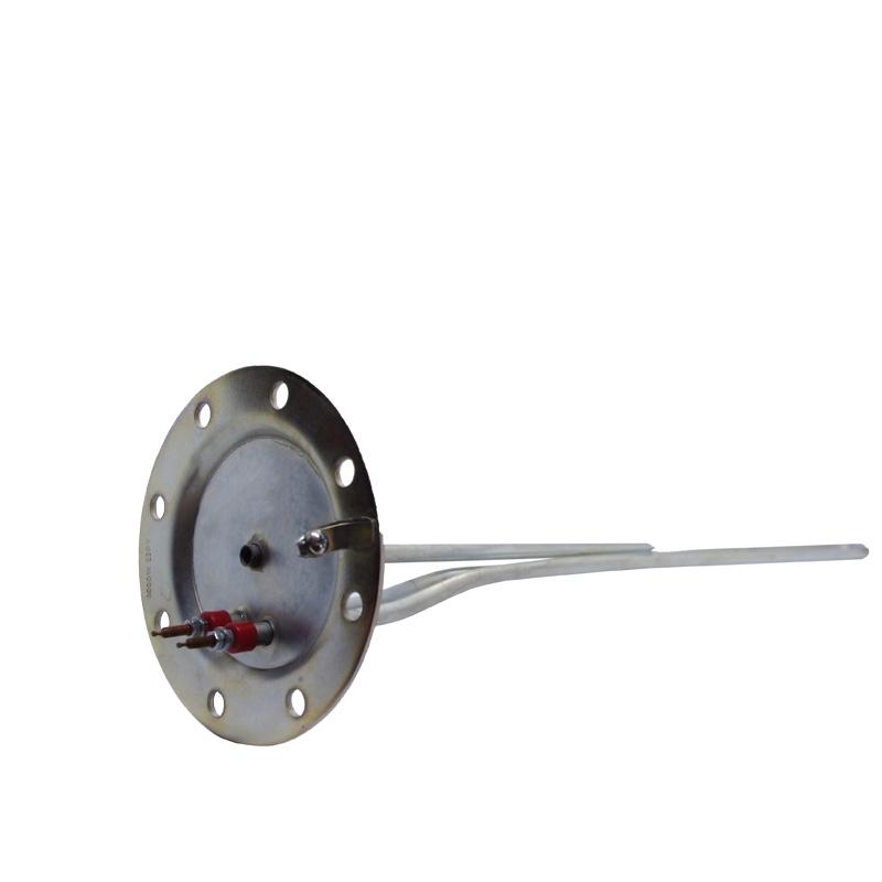 adtistasi-4kw-f140-8-tripes-45cm