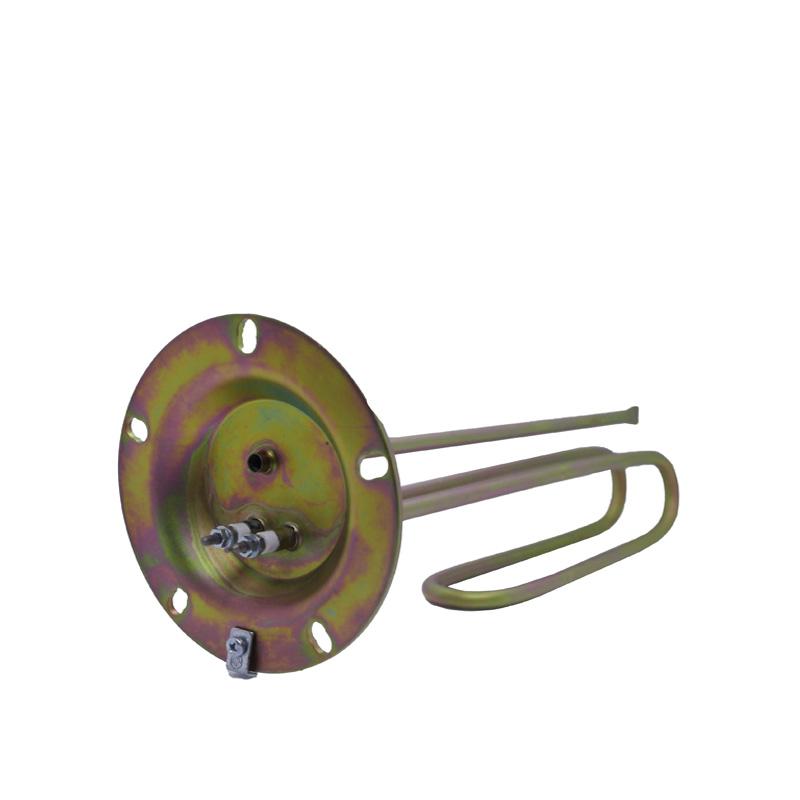antistasi-4kw-f135-5-tripes-28cm