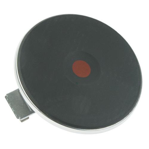 estia-kouzinas-2000w-f180mm-ego