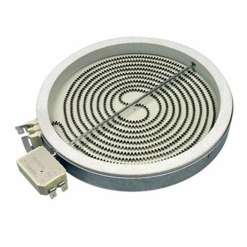 estia-keramiki-1700w-o200mm-whirlpool-480121101516-original