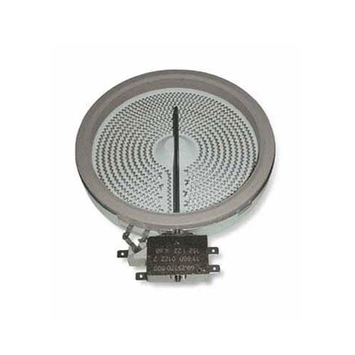 estia-keramiki-2100w-230v-230mm-whirlpool-481231018892-original