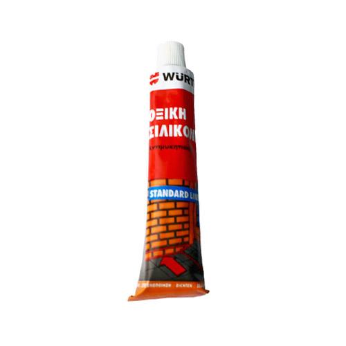 wurth-oxiki-silikoni-s-line-diaf80ml