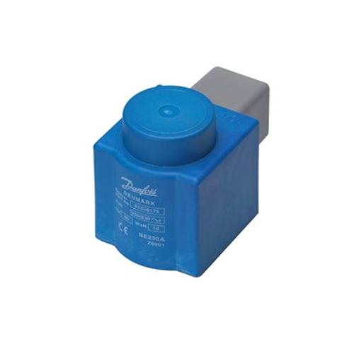pinio-magnitikis-018f6193-type-danfoss-17-14-watt-230v