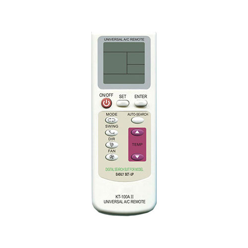 universal-remote-control-kt-100a-ii-for-air-conditioning-units