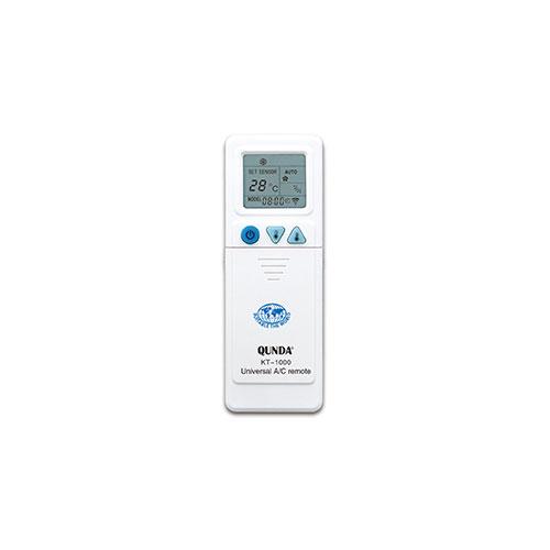 tilehiristirio-kt-1000-klimatistikou