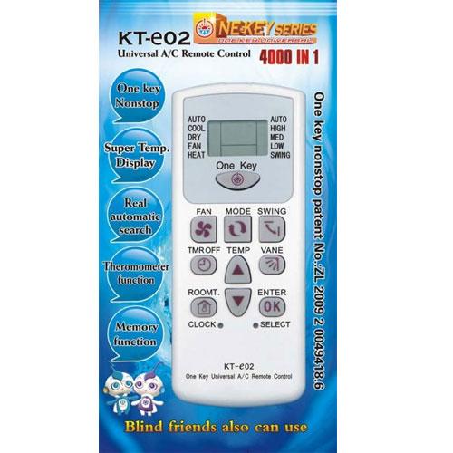 tilehiristirio-klimatistikou-kt-e02