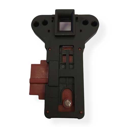 bloko-plidiriou-arcelik-2805311600