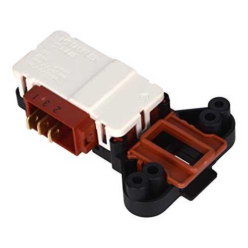 bloko-plidiriou-arcelik-2805311400