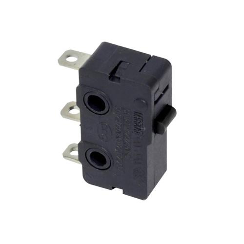 micro-switch-button-pcb-sm05-h00p-hua