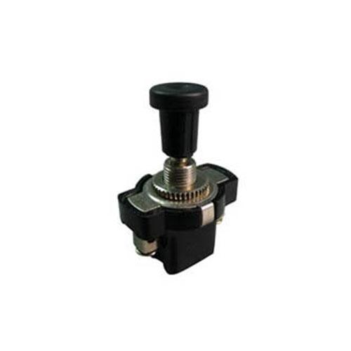 bouton-push-switch-10a-12v6a-30v-2p-asw-05-lz