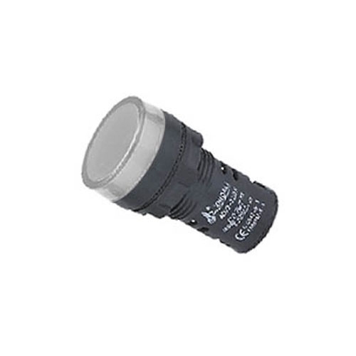 endiktiki-lihnia-22mm-led-220v-levki