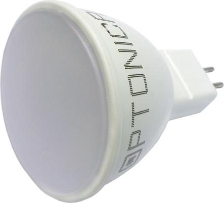 laba-led-optonica-7w-mr16-12v-6000k